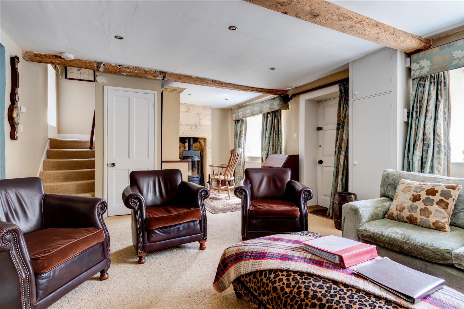 Lounge V2